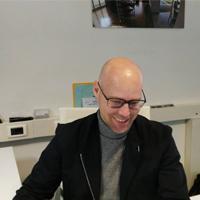 Norbert Mühlmann