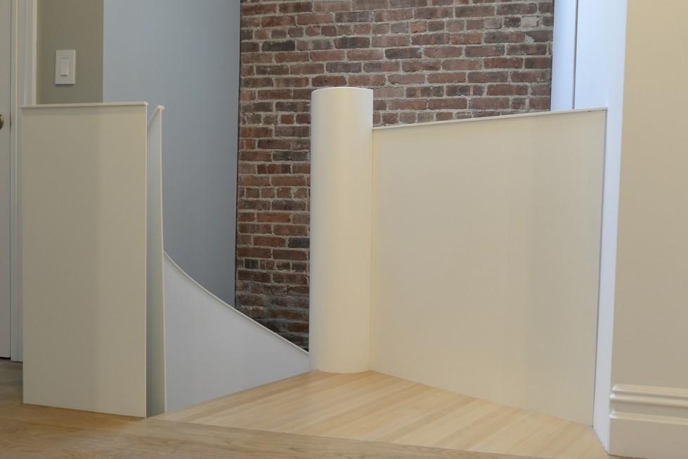 scala-chiocciola-legno-new-york-5